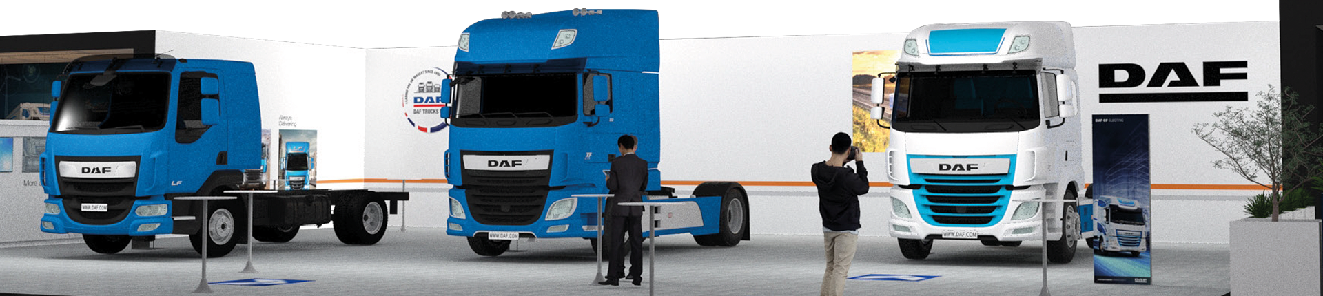 DAF_three-trucks-elevation-with-electric