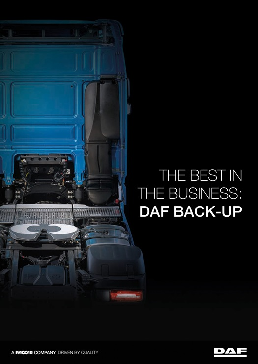 DAF-Back-Up-Brochure-1-thumb