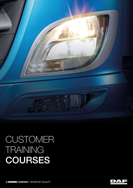DAF-Customer-Training-Brochure-1-thumb