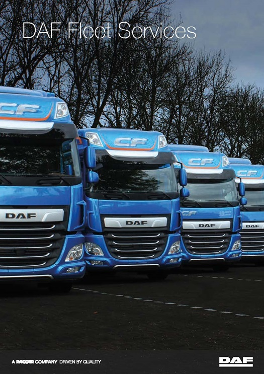 DAF-Fleet-Services-thumb