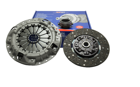 ALL-MAKES TRP CLUTCH Truck parts