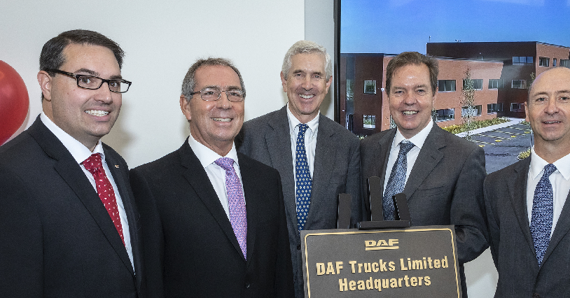 DAF-UK-HQ-NEW-24-9-18