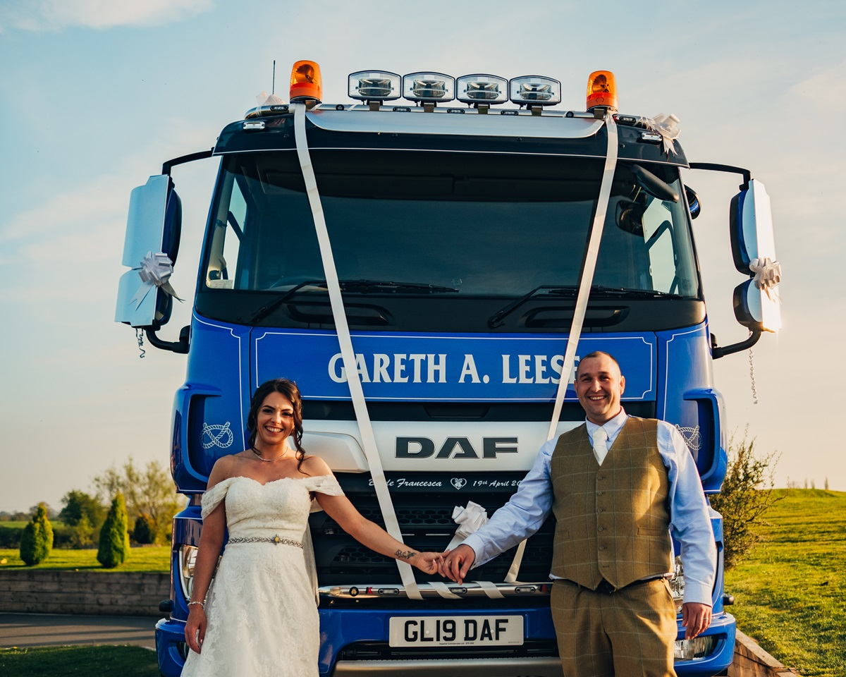 DAF Bib and Tucker Photography 005