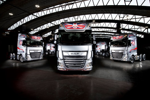 daf news 4 medium