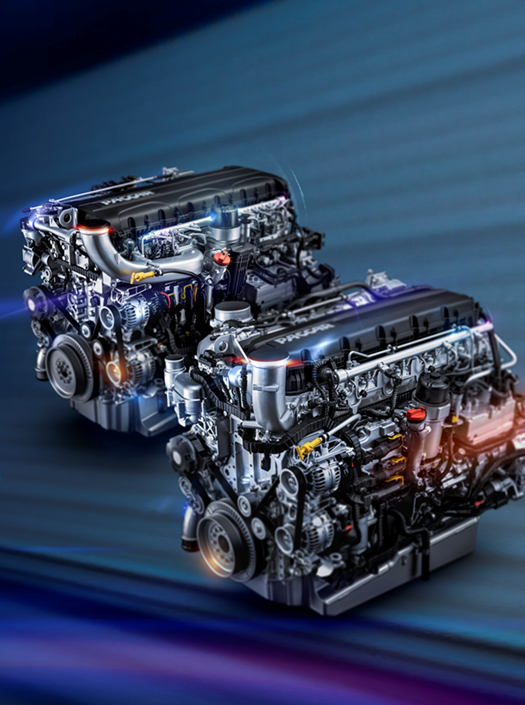 DAF-Components-Bus-Engines-teaser