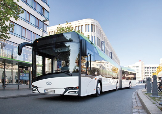 Large-order-for-DAF-Components-from-Solaris
