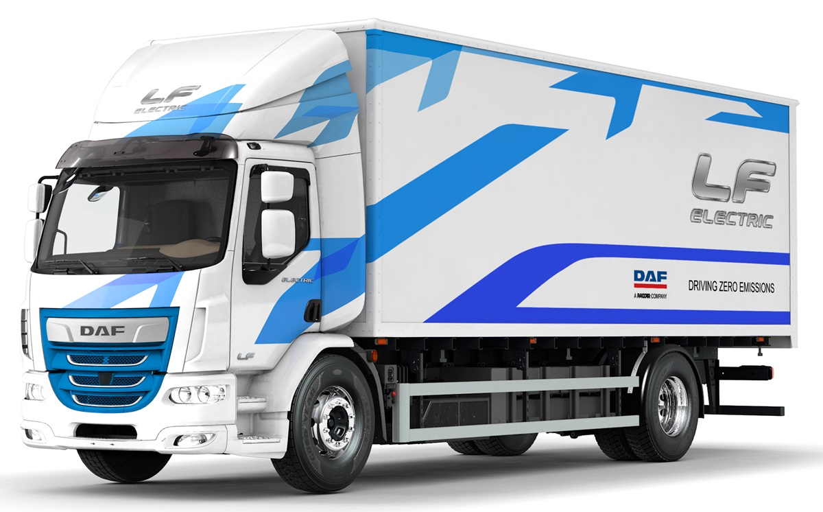 DAF-LF-Electric-small