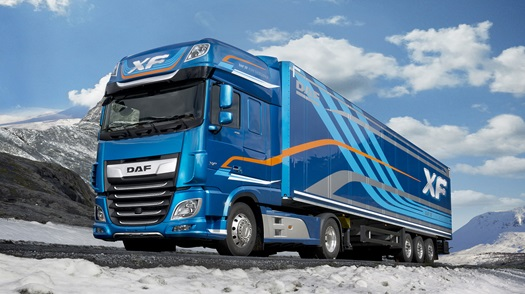 Calender-2021-DAF-XF-FT-4x2-Super-Space-Cab-PACCAR-MX-13