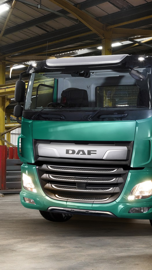 Calender-2021-DAF-CF-FAN-6x2-Day-Cab-PACCAR-MX-11