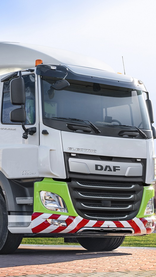 Calender-2021-DAF-CF-FAN-Electric-6x2-Day-Cab