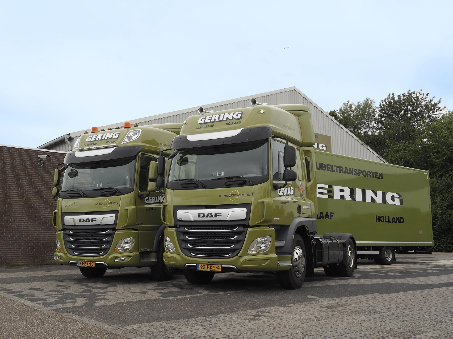 DAF-Connect-Bas-Keybek-van-Gering-Meubeltransport