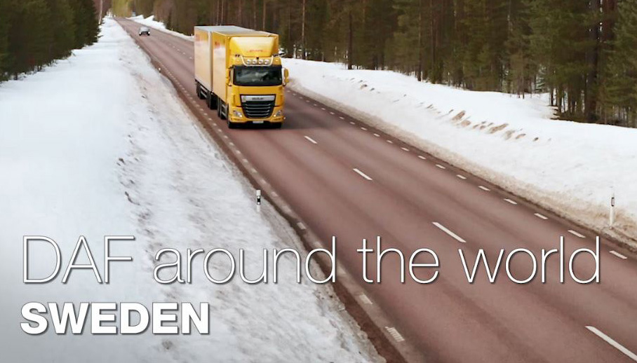 DAF-Around-the-World-20190509-4-3