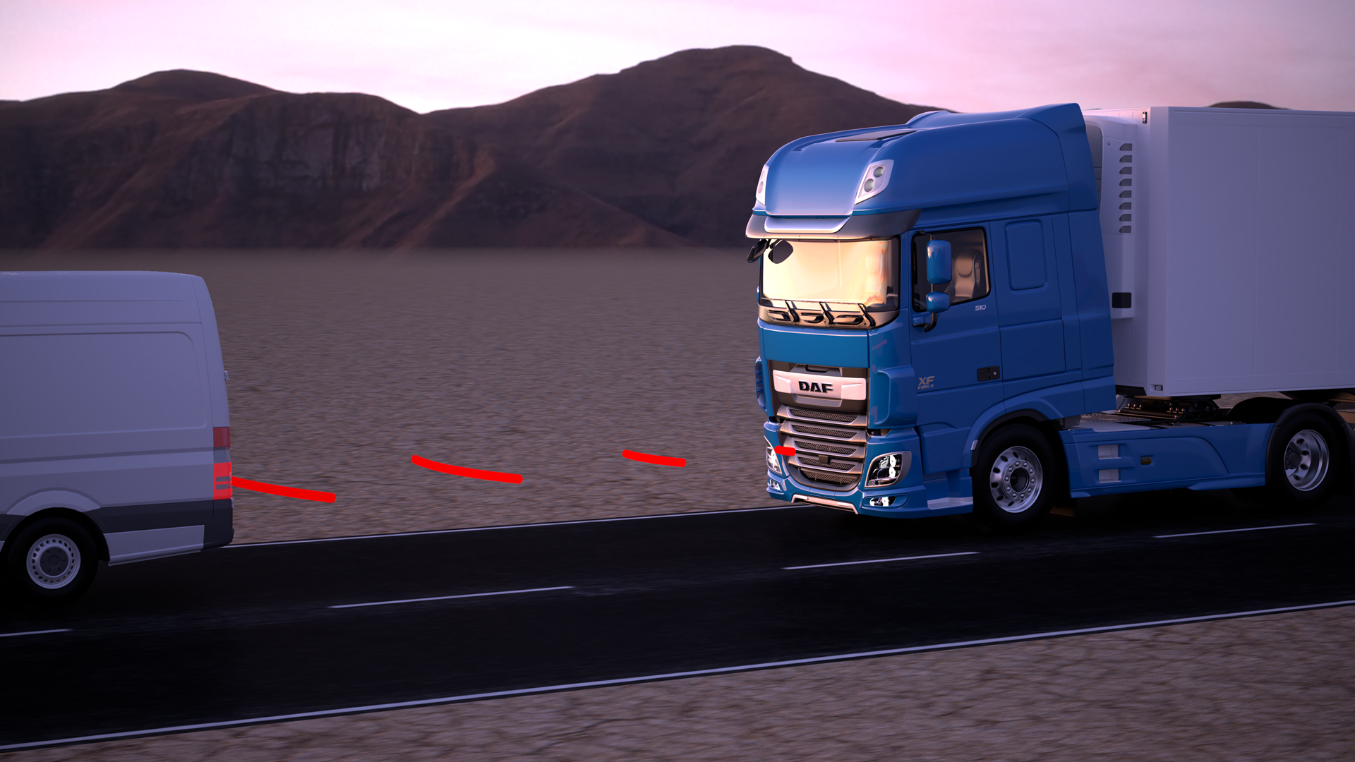 DAF-Advanced-Emergency-Braking-System-01