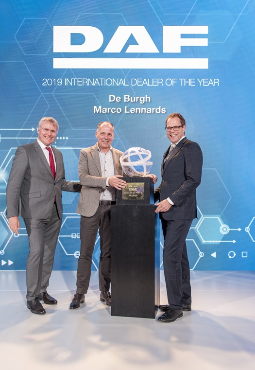DAF-International-Dealer-of-the-Year-2019