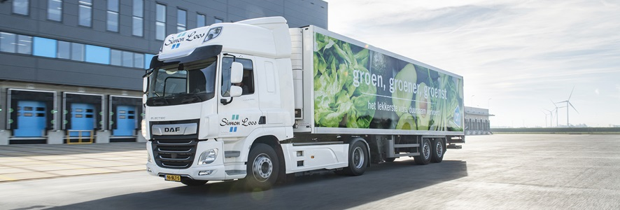 DAF-Electric-Albert-Heijn-2-header