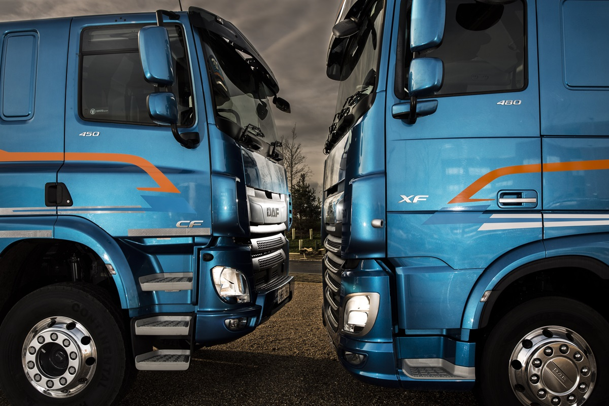 DAF-UK-Driver-Launch