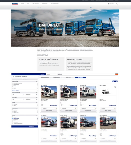 DAF_European-stock
