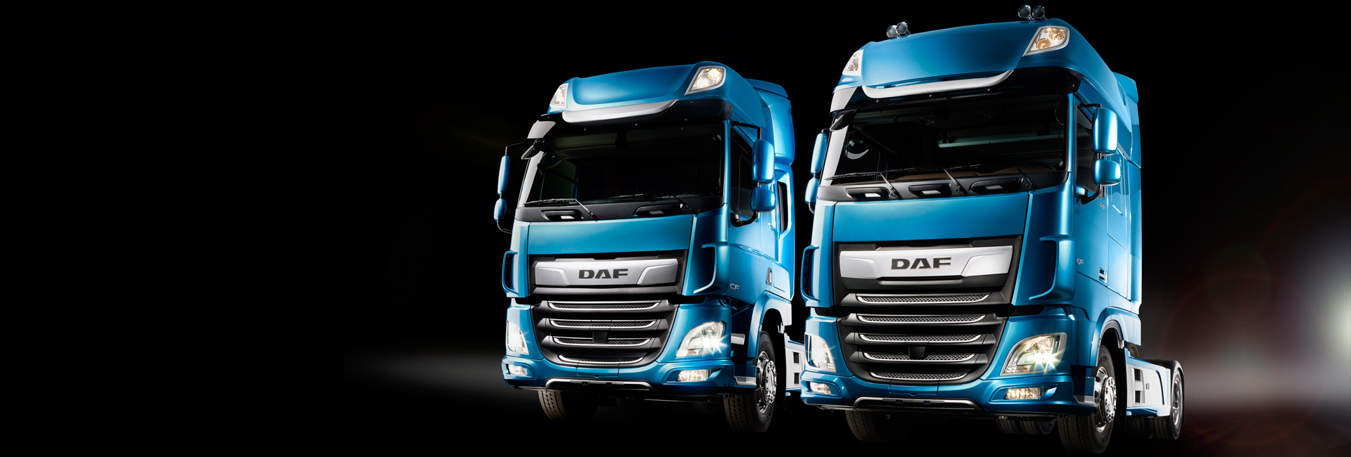 DAF-CF-and-XF-Euro-6-2017069